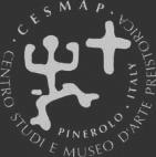 logo CeSMAP